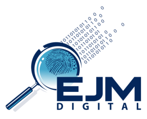 Ejm Digital Llc Home